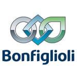 لوگوی گیربکس بونفیلیولی
