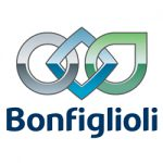 گیربکس بونفیلیولی Bonfiglioli