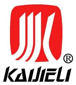لوگوی شرکت کایجیلی