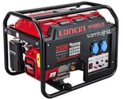 loncin lc2500
