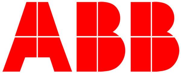لوگوی abb