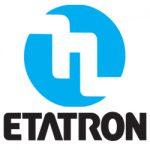 دوزینگ پمپ اتاترون Etatron