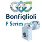 گیربکس آویز بونفیلیولی Bonfiglioli سری F