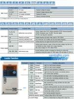 iE5-ls4