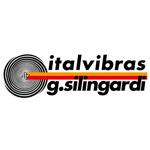 موتور ویبره ایتال ویبره (italvibras)