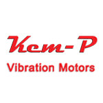 ویبره KemP (کمپ)