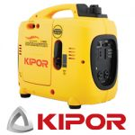 موتور برق کیپور KIPOR