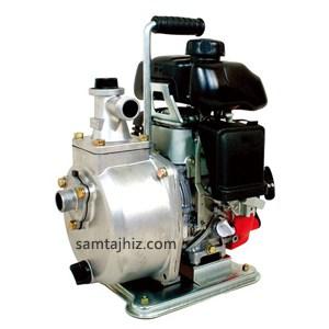 موتور پمپ کوشین هوندا SEH-25H