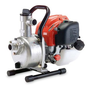 موتور پمپ کوشین هوندا SEH-25L