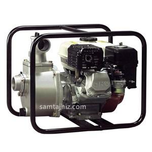 موتور پمپ کوشین SEH-50X