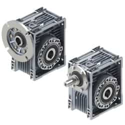 pgr-PMRV-PRV-worm-gearbox