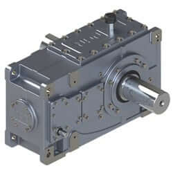 pgr-ph-pb-industrial-gearbox