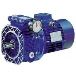 pgr-ptx-variators