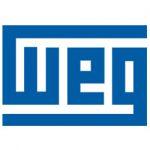 الکتروموتور WEG