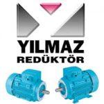 الکتروموتور ایلماز Yilmaz