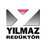 الکتروموتور ایلماز
